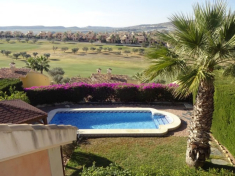 020_Garden_Golf_view_frm_Upper_Terrace_xlarge.jpg
